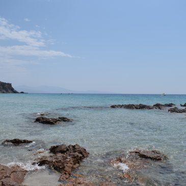 La Corse : Topo guide