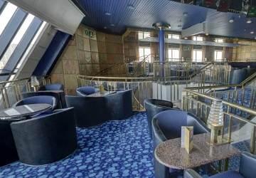 corsica ferries ou l 39 art de jouer la croisi re s 39 amuse famille france trotteuse. Black Bedroom Furniture Sets. Home Design Ideas