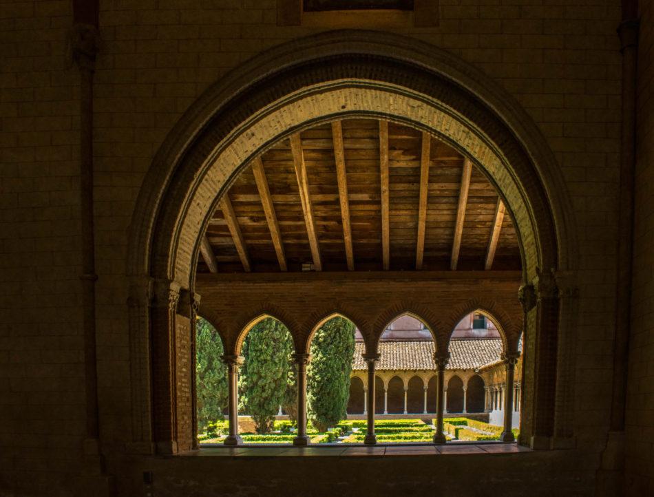 le convent des Jacobins